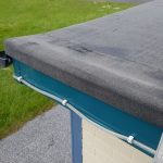 Roof Repair Kilkenny