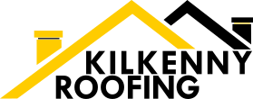 Kilkenny Roofing Logo